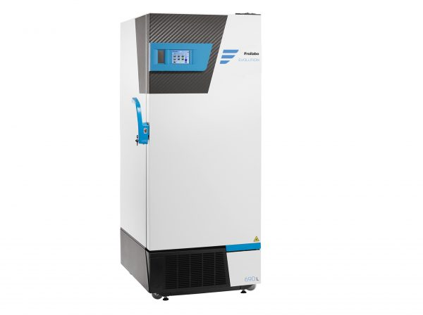 Ultra low freezer -86 C